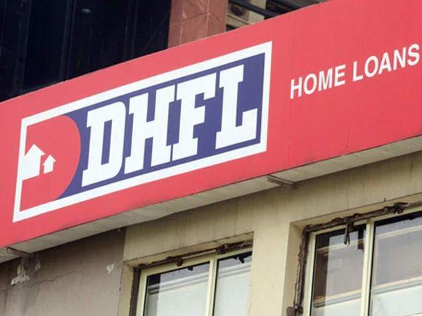 कर्ज में डूबी DHFL के पास करीब 93 हजार करोड़ रुपए के असेट्स हैं। - Dainik Bhaskar