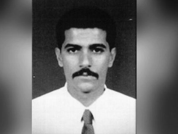 अबु मोहम्मद अल मासरी अल कायदा में नंबर दो था। रिपोर्ट्स के मुताबिक, 9/11 के बाद से ही वो ईरान में रह रहा था। 7 अगस्त को उसे तेहरान में मार गिराया गया था। अब यह सच्चाई सामने आई है। - Dainik Bhaskar
