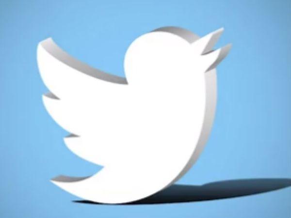 ट्विटर के चीफ प्राइवेसी ऑफिसर डेमियन केरीन के दस्तखत वाला हलफनामा सौंपकर गलती सुधारने का वादा किया है। - Dainik Bhaskar