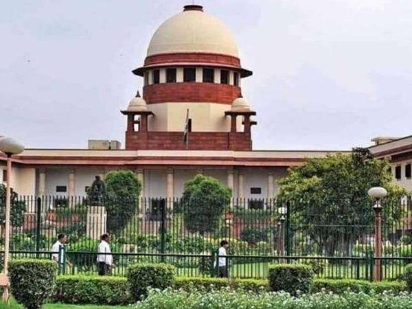 फ्रैंकलिन टेंपलटन का कहना है कि निवेशकों के हित में कानून का उचित क्रियान्वयन के लिए सुप्रीम कोर्ट से न्यायिक हस्तक्षेप की मांग करना आवश्यक है। - Money Bhaskar