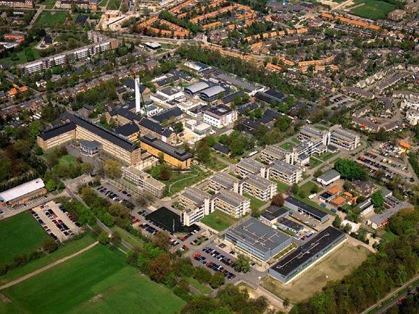 सीरम ने कुछ दिन पहले बिल्थोवेन बायोलॉजिकल, नीदरलैंड में बड़ा अधिग्रहण किया है।