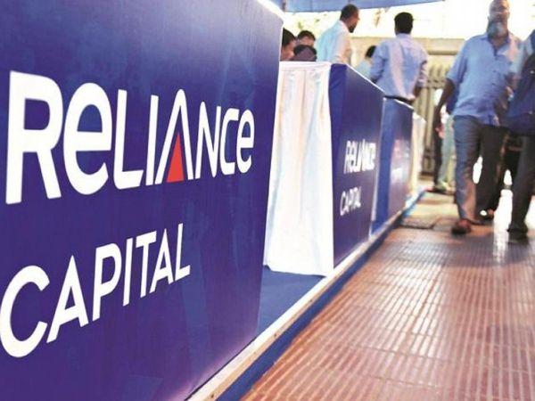 कंपनी को HDFC के लोन पर 4.77 करोड़ रुपए और एक्सिस बैंक के लोन पर 0.71 करोड़ रुपए का ब्याज भुगतान करना था, डिफॉल्ट 31 अक्टूबर को हुआ - Dainik Bhaskar