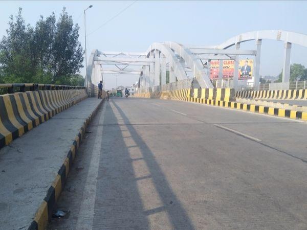 गुरुवार सुबह से ही तेज धूप रही, जिस कारण ठंड का कम अहसास हुआ - Dainik Bhaskar