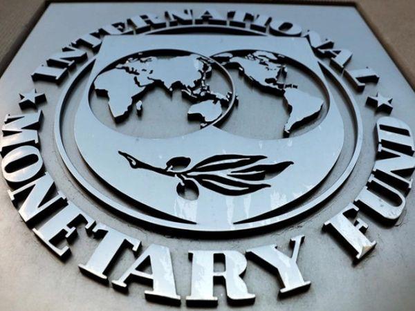 IMF के मुख्य प्रवक्ता गैरी राइस का कहना है कि अर्थव्यवस्था में रिकवरी के लिए भारत सरकार ने फिस्कल, मॉनीटर और फाइनेंशियल सेक्टर के लिए कई उपायों की घोषणा की है। - Dainik Bhaskar