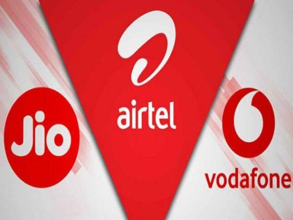 सितंबर में देश में कुल टेलीकॉम ग्राहक मामूली बढ़त के साथ 116.86 करोड़ हो गए हैं। अगस्त में इनकी संख्या 116.78 करोड़ थी। - Money Bhaskar