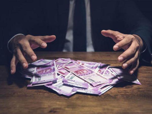 प्रतीकात्मक फोटो - Money Bhaskar