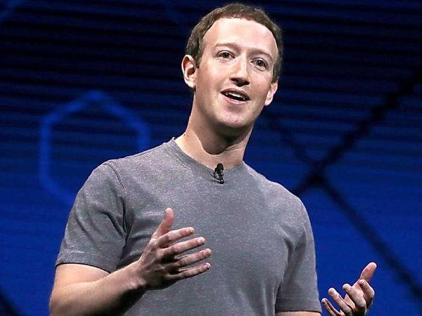 विशेषज्ञ मान रहे हैं कि फेसबुक की रेवेन्यू ग्रोथ अब रुक जाएगी। हालांकि मामला अभी कोर्ट में विचाराधीन है। -फाइल फोटो। - Dainik Bhaskar