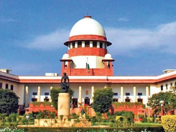 भारत के सभी हाई कोर्ट में जजों की नियुक्ति और ट्रांसफर की सिफारिश सुप्रीम कोर्ट का कॉलेजियम ही करता है। इसकी सिफारिशों पर राष्ट्रपति आदेश जारी करते हैं। - Dainik Bhaskar
