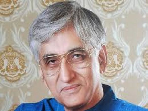 केंद्र के कृषि संबंधी तीनों कानूनों के खिलाफ सिंहदेव पहले भी मुखर रहे हैं। - Dainik Bhaskar