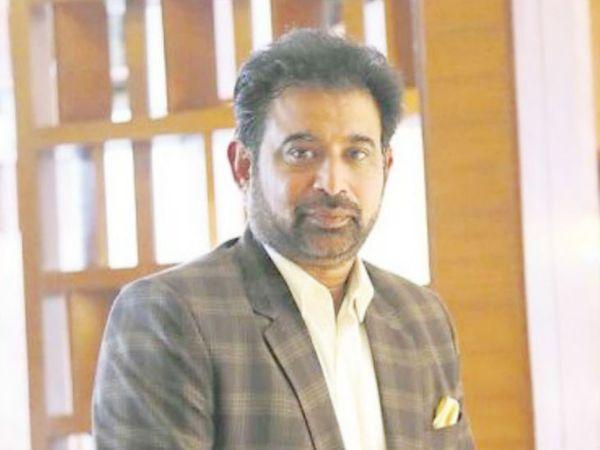 चेतन शर्मा ने अपने 11 साल के इंटरनेशनल करियर में 23 टेस्ट और 65 वनडे मैच में खेले। (फाइल फोटो) - Dainik Bhaskar