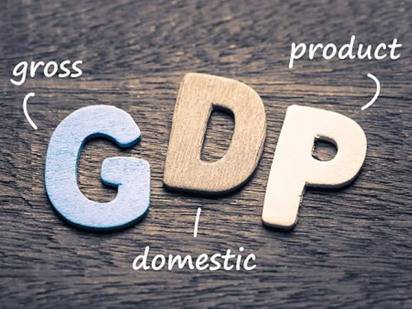 घरेलू रेटिंग एजेंसी ने इससे पहले जारी किए गए अनुमान में कहा था कि इस कारोबारी साल में GDP में 11.8% की गिरावट रहेगी - Money Bhaskar