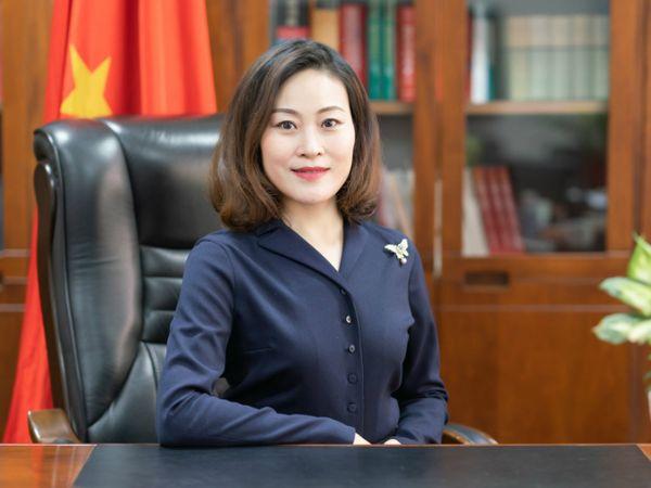 चीनी राजदूत होउ यांगकी एक बार फिर एक्टिव हैं।