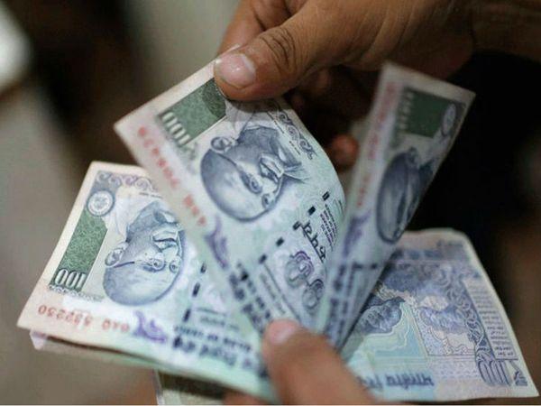 पार्टी में आर्थिक मामलों का को-ऑर्डिनेशन देखने वाले गोपाल कृष्ण अग्रवाल का कहना है कि बजट में ऐसे उपाय किए जाने चाहिए, जिनसे मिडिल क्लास की खर्च करने की कैपेसिटी बढ़ सके। - Dainik Bhaskar
