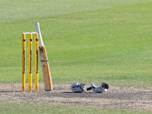 भारतीय क्रिकेट कंट्रोल बोर्ड अपने घरेलू सीजन की शुरुआत सैयद मुश्ताक अली टी20 टूर्नामेंट से कर रहा है। - Dainik Bhaskar