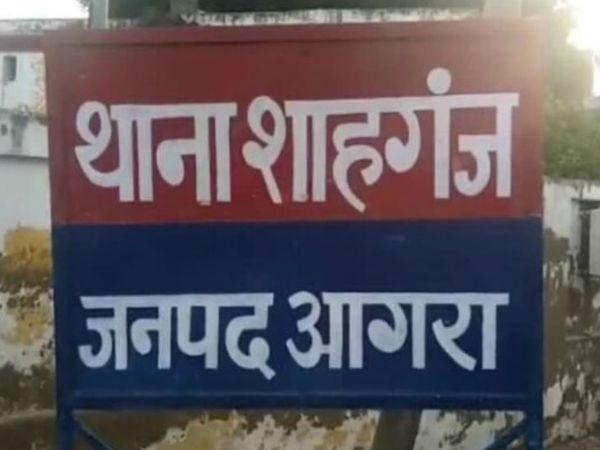 पुलिस ने मुख्य आरोपी दीपक रातलानी और जतिन भोजवानी के खिलाफ IPC की धारा 307 के तहत केस दर्ज किया है। - Dainik Bhaskar