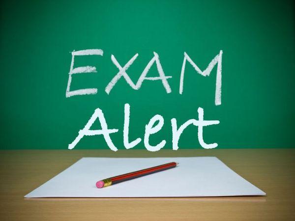 विद्यार्थियों को बोर्ड पहुंचकर फार्म भरकर योग्यता संबंधी जरूरी दस्तावेज जमा करवाने होंगे। - प्रतीकात्मक तस्वीर - Dainik Bhaskar