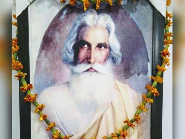 सम्मानित चित्रकार सोभा सिंह की फाइल फोटो, जिनके नाम पर हिमाचल में सोभा सिंह आर्ट गैलरी पर्यटकों के लिए बहुत लोकप्रिय है।