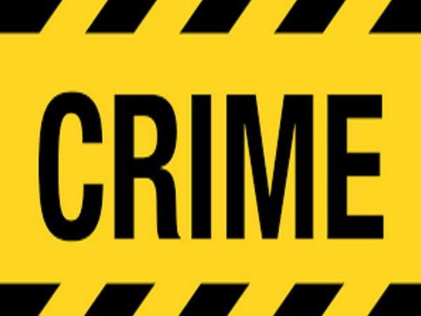 मकान मालिक पर नगर निगम की टीम के साथ हाथापाई और घेराव कर हमला करवाने की कोशिश का भी आरोप। - Dainik Bhaskar
