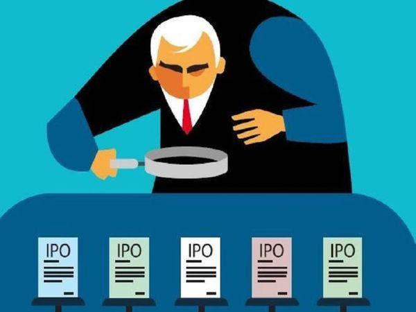 इनविट आईपीओ मूलरूप से एक कलेक्टिव निवेश स्कीम होता है। यह म्यूचुअल फंड के जैसे होता है। यह लोगों से पैसे जुटाता है और इन पैसों को वह इंफ्रा के प्रोजेक्ट में निवेश करता है। इस निवेश पर निवेशकों को फायदा मिलता है - Money Bhaskar