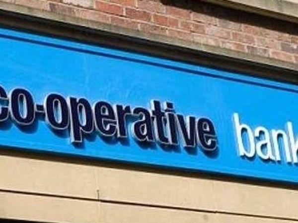 शिवराज सरकार ने सांसदों और विधायकों को जिला को-ऑपरेटिव बैंकों में अध्यक्ष बनाने के लिए मध्यप्रदेश सहकारी सोसायटी (संशोधन) अध्यादेश 2020 लागू कर दिया है। - Dainik Bhaskar