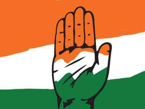उज्जैन कांग्रेस में महापौर पद के दावेदारों को हर वार्ड से 50 कांग्रेसी परिवारों का समर्थन पत्र जरूरी। - Dainik Bhaskar