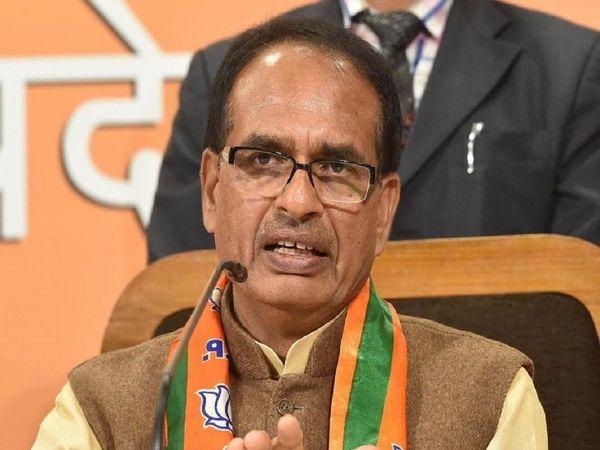 जिन्होंने सरकारी सिस्टम को लेकर शिकायतें की हैं, उनसे मुख्यमंत्री बात करेंगे । - Dainik Bhaskar