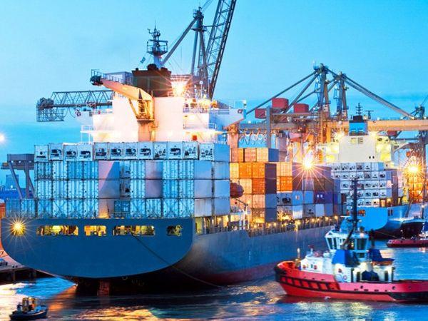 IGST वसूली का हिस्सा 60 हजार 288 करोड़ रुपए का रहा, जिसमें 27 हजार 424 करोड़ रुपए की वसूली आयातित वस्तुओं से हुई।