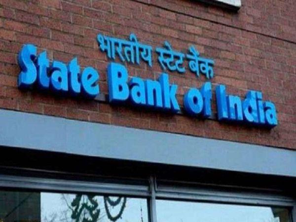 BSE में SBI का शेयर 2% की बढ़त के साथ 342.60 रुपए के भाव पर कारोबार कर रहा है।  - फाइल फोटो - Money Bhaskar