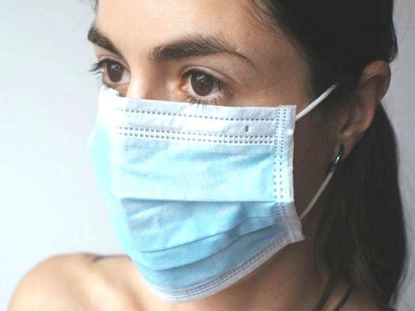 कोरोना मरीज के अस्पताल में भर्ती होने के बाद कंप्यूटर 80 प्रतिशत सटीकता के साथ अनुमान लगा सकता है कि मरीज को श्वासयंत्र (respirator) की आवश्यकता होगी या नहीं। - Dainik Bhaskar