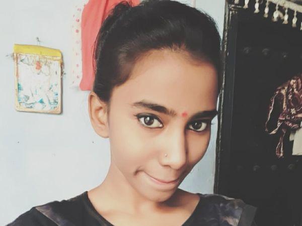 दीपा की फाइल फोटो। - Dainik Bhaskar