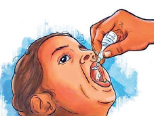 कई विशेषज्ञों ने माना है कि बीसीजी का टीका लगा चुके लोगों पर कोरोना का दुष्प्रभाव काफी कम रहा, अब यही टीका लगाने से मासूम वंचित रह गए। - Dainik Bhaskar