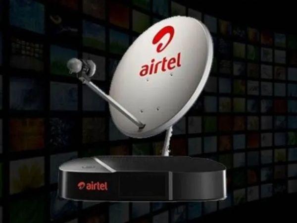 31 मार्च 2020 को समाप्त हुए वित्त वर्ष में भारती टेलीमीडिया का टर्नओवर 2,923.8 करोड़ रुपए रहा था। - Dainik Bhaskar