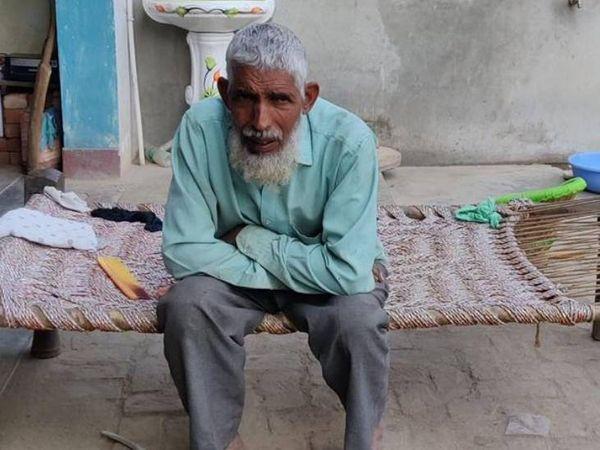 शबनम के चाचा सत्तार अली कहते हैं कि अब उसका इस गांव-घर में कुछ नहीं है। जबकि गांव के कुछ लोग कहते हैं कि संपत्ति शबनम के बेटे को मिले या सरकार उसे जब्त कर ले।