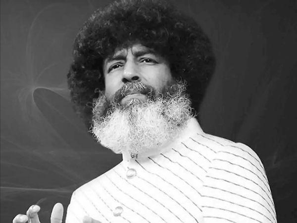 महात्रया रा, आध्यात्मिक गुरु - Dainik Bhaskar