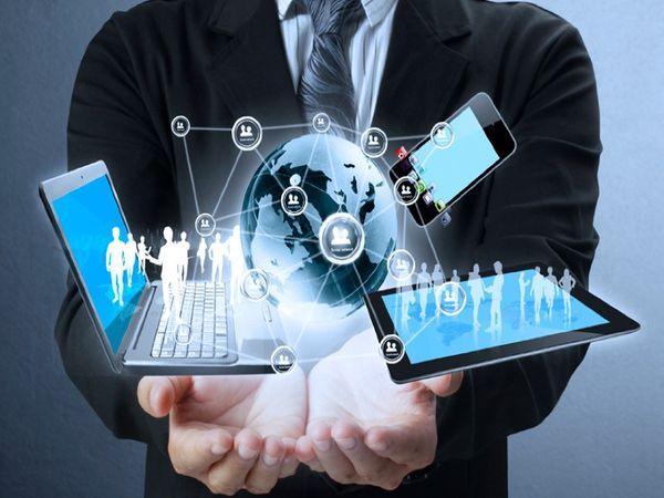 रिपोर्ट में कर्मचारियों की ओर से नौकरियों में इस्तेमाल की जा रही डिजिटल स्किल्स का विश्लेषण किया गया है। इसके अलावा एशिया-प्रशांत के 6 देशों में अगले पांच सालों में जिन डिजिटल स्किल्स की कर्मचारियों को जरूरत होगी, इसका भी रिपोर्ट में विश्लेषण किया गया है - Dainik Bhaskar