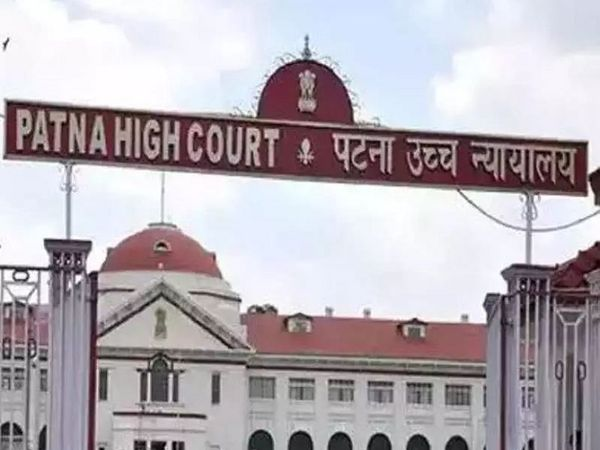 Government is not even listening to the High Court: Angry teachers' contempt for 'government sports' released on EPF, now commits contempt against Chief Secretary-Education Secretary Funny Jokes