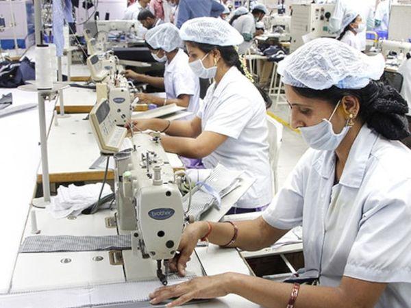 फरवरी का इंडेक्स लंबी अवधि के औसत 53.6 से ऊपर बना हुआ है - Money Bhaskar