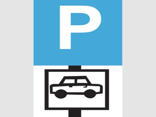 Getting out of your car is not allowed: every parking sale in Patna in the name of 'smart', free edge of road will not be found. Funny Jokes