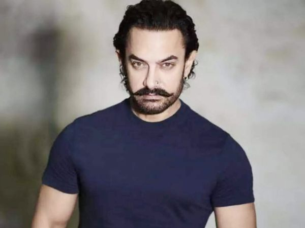 Mr Perfectionist's decision: Aamir Khan will not make 'Mahabharata' anymore, due to this at least 3 films had losses Funny Jokes