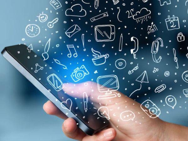 सबसे सस्ता इंटरनेट डेटा भारत में है, जबकि पाक में यह 7 गुना महंगा है। - Dainik Bhaskar