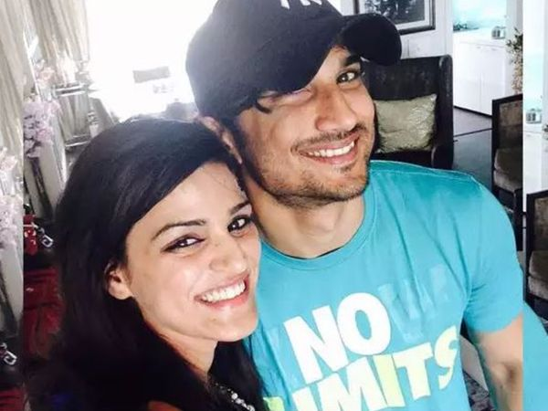 Bollywood drugs case: NCB files charge sheet in court, Sushant Singh's sister Shweta said - Ujala is definitely after dark Funny Jokes