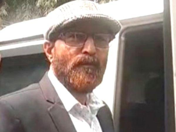 प्रदीप गोगोई यूनाइटेड लिबरेशन फ्रंट ऑफ असम (ULFA) के समर्थक बातचीत गुट का नेता है। यह संगठन साल 2011 से ही सरकार से बातचीत कर रहा है।