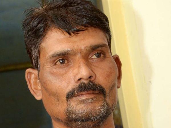 न्यायाधीश ने दोनों आरोपियों को 24 मार्च तक न्यायिक अभिरक्षा में भेजने के आदेश दिए