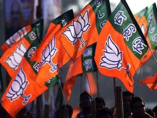 आखिरकार लंबे समय के इंतजार के बाद आज भाजपा ने प्रदेश कार्यसमिति के सदस्यों की घोषणा कर दी है। - Dainik Bhaskar