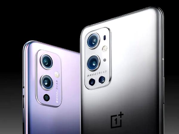 वनप्लस 9-सीरीज स्मार्टफोन की तुलना में अधिक सस्ता होने के बावजूद, वनप्लस 9R में हाई स्क्रीन रिफ्रेस रेट और 5G सपोर्ट मिलने की उम्मीद है। (डेमो इमेज) - Money Bhaskar