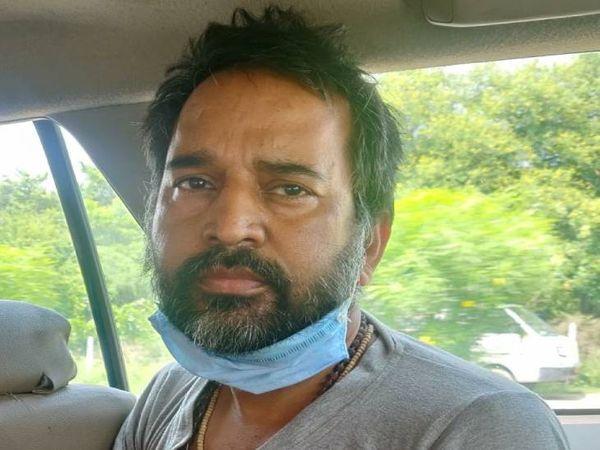 अजीत गुप्ता को जब यूपी एटीएस ने गिरफ्तार कर पूछताछ की तो उसने ठगी कर 600 करोड़ रुपए कमाने की बात स्वीकार की।