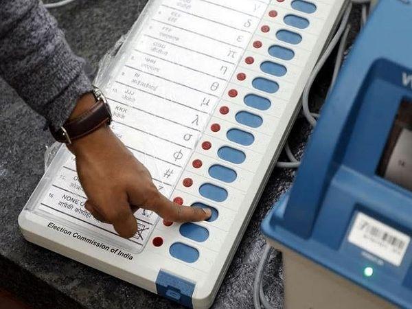 बिहार में पंचायत चुनावों की तारीखों का ऐलान अभी नहीं हुआ है। हालांकि आयोग अपनी तैयारियों में लगा है। - Dainik Bhaskar
