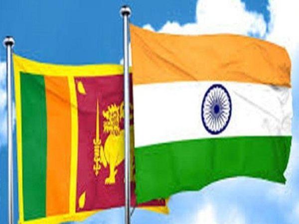 श्रीलंका वोटिंग से काफी दिन पहले भारत को उसके पक्ष में मतदान करने के लिए कह चुका था, लेकिन भारत वोटिंग से दूर रहा। - Dainik Bhaskar