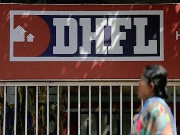 दिवान हाउसिंग फाइनेंस लिमिटेड (DHFL) के प्रमोटर्स कपिल और धीरज वाधवान फिलहाल मनी लॉन्ड्रिंग के मामले में जेल में हैं। - Money Bhaskar
