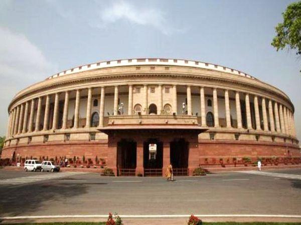 तमिलनाडु, पश्चिम बंगाल, केरल, असम और पुडुचेरी में 27 मार्च से 29 अप्रैल तक विधानसभा चुनाव के लिए वोटिंग होनी है। ऐसे में सत्र के इस भाग में कटौती करने पर विचार हो रहा था। - Dainik Bhaskar